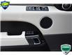 2016 Land Rover Range Rover Sport V8 Supercharged (Stk: OP4157) in Kitchener - Image 19 of 23