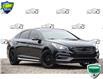 2015 Hyundai Sonata Sport (Stk: 60700A) in Kitchener - Image 1 of 20