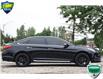 2015 Hyundai Sonata Sport (Stk: 60700A) in Kitchener - Image 2 of 20