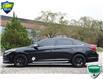 2015 Hyundai Sonata Sport (Stk: 60700A) in Kitchener - Image 3 of 20