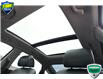2015 Hyundai Sonata Sport (Stk: 60700A) in Kitchener - Image 6 of 20