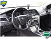 2015 Hyundai Sonata Sport (Stk: 60700A) in Kitchener - Image 8 of 20