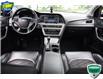 2015 Hyundai Sonata Sport (Stk: 60700A) in Kitchener - Image 7 of 20