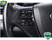 2015 Hyundai Sonata Sport (Stk: 60700A) in Kitchener - Image 11 of 20