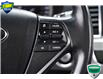 2015 Hyundai Sonata Sport (Stk: 60700A) in Kitchener - Image 12 of 20