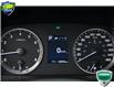 2015 Hyundai Sonata Sport (Stk: 60700A) in Kitchener - Image 13 of 20