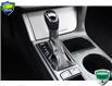 2015 Hyundai Sonata Sport (Stk: 60700A) in Kitchener - Image 15 of 20
