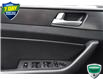 2015 Hyundai Sonata Sport (Stk: 60700A) in Kitchener - Image 16 of 20