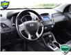 2015 Hyundai Tucson GLS (Stk: P61223A) in Kitchener - Image 8 of 21