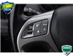 2015 Hyundai Tucson GLS (Stk: P61223A) in Kitchener - Image 11 of 21