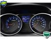2015 Hyundai Tucson GLS (Stk: P61223A) in Kitchener - Image 13 of 21
