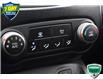 2015 Hyundai Tucson GLS (Stk: P61223A) in Kitchener - Image 15 of 21