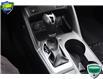 2015 Hyundai Tucson GLS (Stk: P61223A) in Kitchener - Image 16 of 21