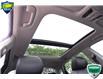 2017 Kia Optima SX Turbo (Stk: P61139AX) in Kitchener - Image 7 of 21