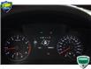 2017 Kia Optima SX Turbo (Stk: P61139AX) in Kitchener - Image 14 of 21