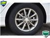 2018 Hyundai Sonata GL (Stk: 61171A) in Kitchener - Image 5 of 20