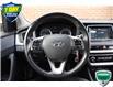 2018 Hyundai Sonata GL (Stk: 61171A) in Kitchener - Image 9 of 20