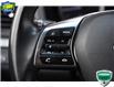 2018 Hyundai Sonata GL (Stk: 61171A) in Kitchener - Image 10 of 20