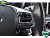 2018 Hyundai Sonata GL (Stk: 61171A) in Kitchener - Image 11 of 20