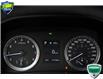 2018 Hyundai Sonata GL (Stk: 61171A) in Kitchener - Image 12 of 20