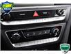 2018 Hyundai Sonata GL (Stk: 61171A) in Kitchener - Image 14 of 20