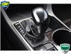 2018 Hyundai Sonata GL (Stk: 61171A) in Kitchener - Image 15 of 20