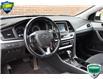 2018 Hyundai Sonata GL (Stk: 61171A) in Kitchener - Image 7 of 20