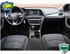 2018 Hyundai Sonata GL (Stk: 61171A) in Kitchener - Image 6 of 20