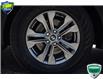 2014 Hyundai Santa Fe Sport 2.4 Premium (Stk: OP4167X) in Kitchener - Image 5 of 18