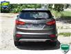 2014 Hyundai Santa Fe Sport 2.4 Premium (Stk: OP4167X) in Kitchener - Image 4 of 18