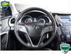 2014 Hyundai Santa Fe Sport 2.4 Premium (Stk: OP4167X) in Kitchener - Image 9 of 18