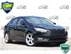 2015 Ford Focus Titanium (Stk: P61222BX) in Kitchener - Image 1 of 21