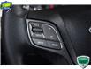 2014 Hyundai Santa Fe Sport 2.4 Premium (Stk: OP4167X) in Kitchener - Image 10 of 18