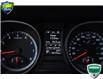 2014 Hyundai Santa Fe Sport 2.4 Premium (Stk: OP4167X) in Kitchener - Image 12 of 18