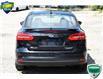 2015 Ford Focus Titanium (Stk: P61222BX) in Kitchener - Image 4 of 21