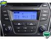2014 Hyundai Santa Fe Sport 2.4 Premium (Stk: OP4167X) in Kitchener - Image 13 of 18