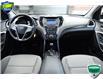 2014 Hyundai Santa Fe Sport 2.4 Premium (Stk: OP4167X) in Kitchener - Image 6 of 18