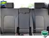 2014 Hyundai Santa Fe Sport 2.4 Premium (Stk: OP4167X) in Kitchener - Image 15 of 18