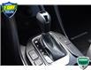 2014 Hyundai Santa Fe Sport 2.4 Premium (Stk: OP4167X) in Kitchener - Image 14 of 18