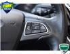 2015 Ford Focus Titanium (Stk: P61222BX) in Kitchener - Image 12 of 21