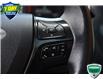 2018 Ford Explorer XLT (Stk: P61250A) in Kitchener - Image 11 of 19