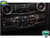 2018 Ford Explorer XLT (Stk: P61250A) in Kitchener - Image 15 of 19
