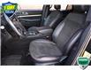 2018 Ford Explorer XLT (Stk: P61250A) in Kitchener - Image 8 of 19