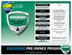 2017 Nissan Rogue SL Platinum (Stk: 61186A) in Kitchener - Image 19 of 22