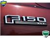 2015 Ford F-150 XLT (Stk: OP4128C) in Kitchener - Image 5 of 19