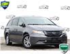 2015 Honda Odyssey EX (Stk: OP4152A) in Kitchener - Image 1 of 19