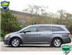 2015 Honda Odyssey EX (Stk: OP4152A) in Kitchener - Image 3 of 19