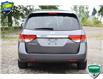 2015 Honda Odyssey EX (Stk: OP4152A) in Kitchener - Image 4 of 19