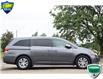 2015 Honda Odyssey EX (Stk: OP4152A) in Kitchener - Image 2 of 19