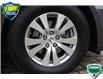 2015 Honda Odyssey EX (Stk: OP4152A) in Kitchener - Image 5 of 19